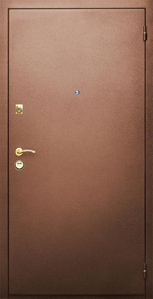 дверь металлическая 20 9 цена